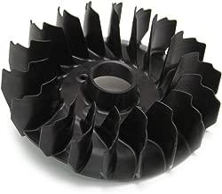 Briggs & Stratton 596832 Flywheel Fan