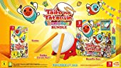 Taiko No Tatsujin + Tatacon - Drum & Fun pour Nintendo Switch