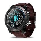 Amazon.es: radiance a3 smartwatch