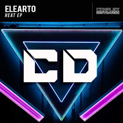 Elearto