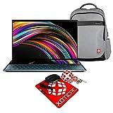 XOTIC ZenBook Pro Duo UX581GV-XB74T