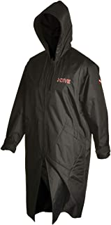 I-Dive Boat Coat