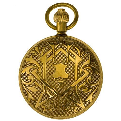 RELOJ DE BOLSILLO Reloj de bolsillo, reloj de bolsillo Noble