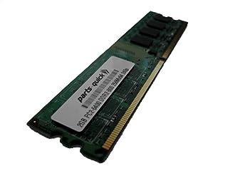 قطع غيار سريعة 2 جيجا بايت لذاكرة Lenovo Thinkcentre M57/M57P 6064, 6066, 6067, 6068, 6069 Ddr2 Pc2-6400 800Mhz Dimm Non-E...