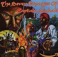 Seven Voyages of Captain Sinbad