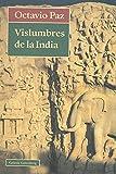 Vislumbres de la India (Ensayo)