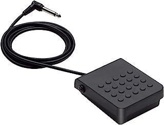 Casio SP-3H5 - Pedal para teclado electrónico (de resonancia)