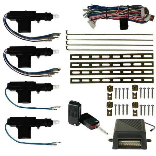 JOM Car Parts & Car Hifi GmbH -  JOM 7104-2
