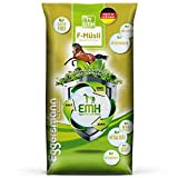 Eggersmann EMH F-Müsli Sack 25 kg