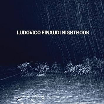 Nightbook (Exclusive)