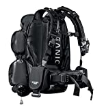 How to Choose the Best Scuba BCDs