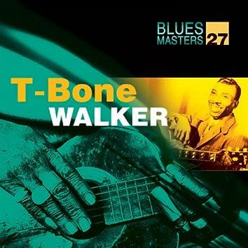 Blues Masters Vol. 27