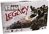 Risk - Legacy