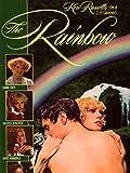The Rainbow (1989)