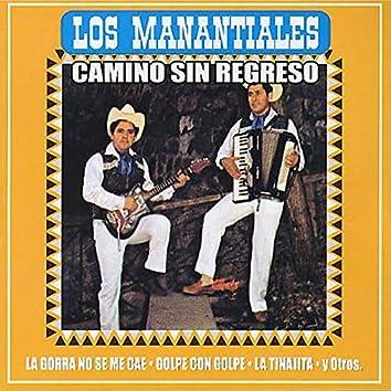 Camino Sin Regreso (Remastered)