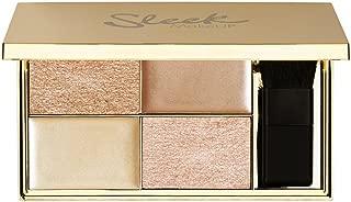 Sleek Makeup Highlighting Palette - Cleopatras Kiss