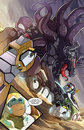 24inch x 37inch/60cm x 92cm Voltron Silk Poster Christmas Gift For Family Best Gift For Children