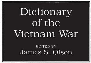 Best dictionary vietnam war Reviews