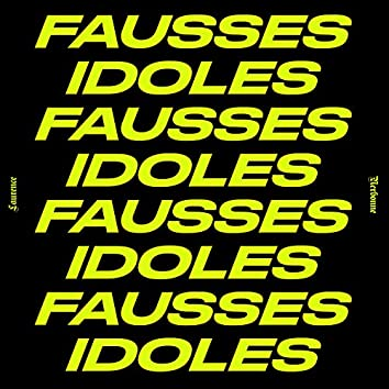 Fausses idoles