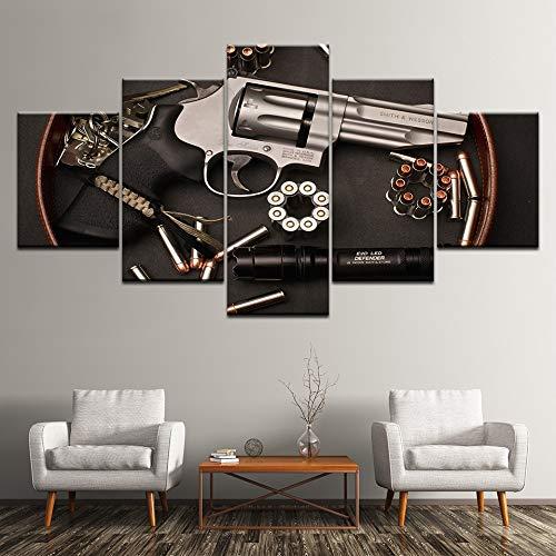 Dimensioni: 30x40x2 30x60x2 30x80x1 2.L'immagine artistica dei murales e l'arte del seno è un ottimo modo per personalizzare la stanza. 3. Tutte le immagini hanno formati diversi. Naturalmente, ogni stanza ha il tema perfetto per la giusta dimensione...