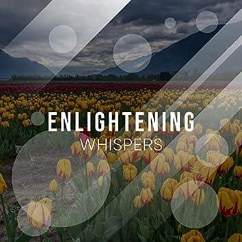 # 1 Album: Enlightening Whispers