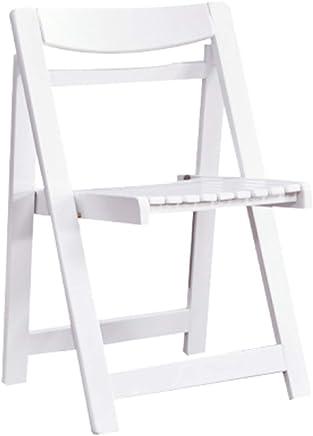 Amazon.es: sillas plegables baratas - Últimos 30 días: Hogar ...
