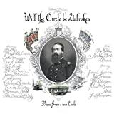 Will the Circle Be Unbroken (3 LP)