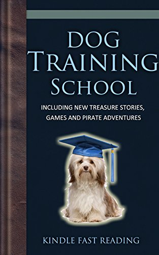 Dog Training School: Things to Consider When Choosing A Dog Training School