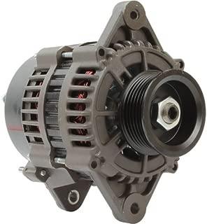 Alternator For Mercruiser Inboard Engine 350 Mag Mpi Horizon 99-On