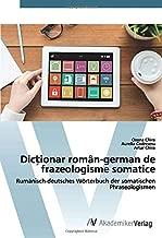 Best german roman dictionar Reviews