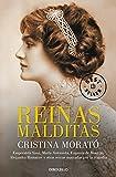 Reinas malditas / Damned Queens (Best Seller) (Spanish...