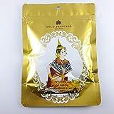 Gold Princess Royal Detoxification Foot Patch 10 Pieces