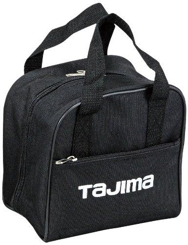 タジマ(Tajima) ビニール絶縁電線用皮剥き ソケット型CV線ストリッパー ムキソケ 専用フリーポーチ DK-MSFRP