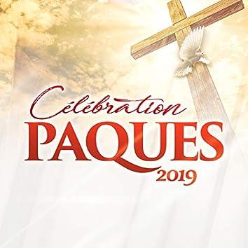 Célébration Pâques 2019 (Concert Live)