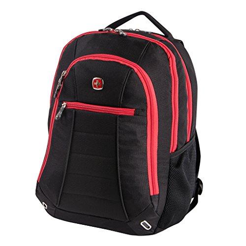 SwissGear Backpacks - Best Reviews Tips
