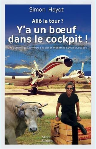 livre avion