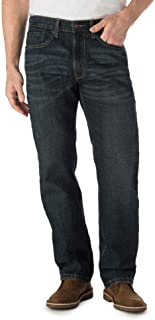 Signature by Levi Strauss & Co. Gold Label Regular Men's Fit Jeans