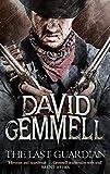 The Last Guardian (Jon Shannow Novel Book 2) (English Edition)