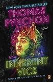 Inherent Vice (English Edition)