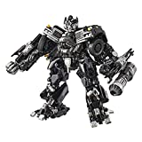 Transformers Masterpiece Movie Series Ironhide MPM-6 Toy (Amazon Exclusive)