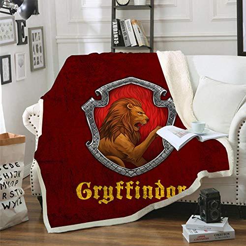 manta infantil cama 90 de la marca BraveLiuzhi