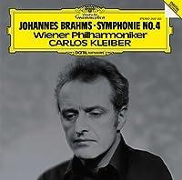 Brahms: Symphony No. 4 in E Minor, Op. 98