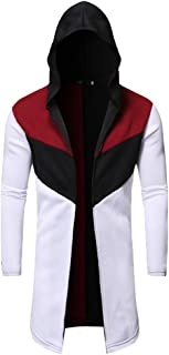 assassin's creed sweaters for sale