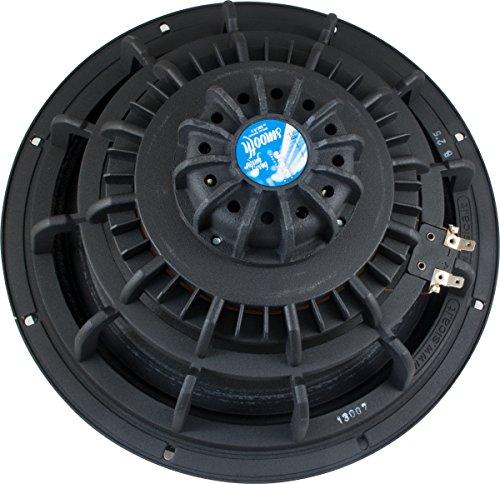 Speaker - Jensen Bass, Smooth Sound, 12 , 250 W, 8 ohm