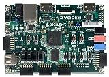 ZYBO Z7 Zynq-7010 SoC Platform + SDSoC Voucher