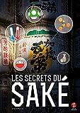 Les Secrets du Sake