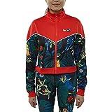 Nike Damen Sportswear Sweatshirt -