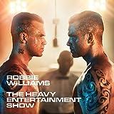 The Heavy Entertainment Show [Explicit]