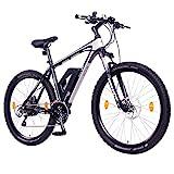 bateria bicicleta electrica 36v 250w