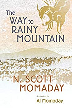 Best way to rainy mountain Reviews